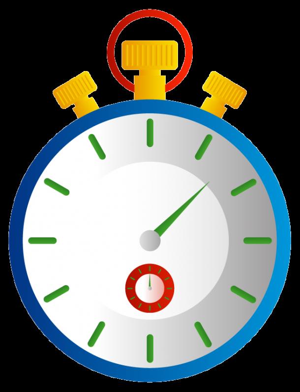 Systematische Zeitplanung - Entlarven Sie Ihre Zeitdiebe