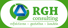 RGH-CONSULTING