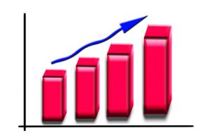 Sales-Manager-Ausbildung